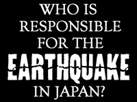 Pastor John S. Torell - message on WHO IS RESPONSIBLE FOR THE EARTHQUAKE IN JAPAN? - Resurrection Life of Jesus Church: Carmichael, CA - Sacramento County