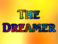 Pastor John S. Torell - sermon on THE DREAMER - Resurrection Life of Jesus Church: Carmichael, CA - Sacramento County