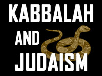 Pastor John S. Torell - sermon on THE KABBALAH & JUDAISM - Resurrection Life of Jesus Church