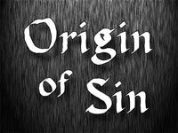 Pastor John S. Torell - sermon on THE ORIGIN OF SIN - Resurrection Life of Jesus Church