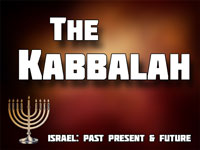 Pastor John S. Torell - sermon on THE KABBALAH - Resurrection Life of Jesus Church